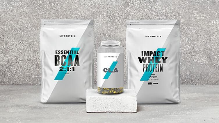 błąd cenowy 1kg białka myprotein za 36zl -10%z kodem smak Banoffe