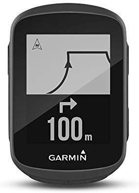 Komputer rowerowy GARMIN EDGE 130