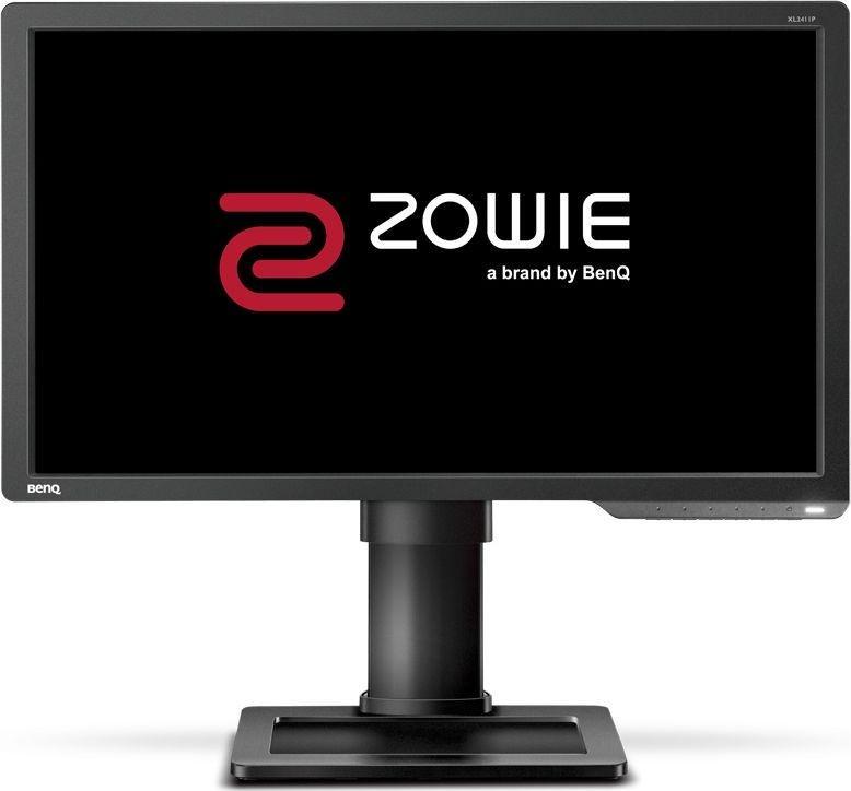 Monitor BenQ ZOWIE XL2411P @Morele