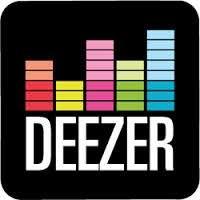 Darmowy Deezer Premium+  na 3 miesiące