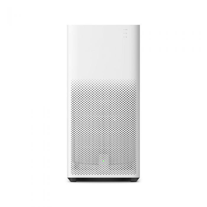 Xiaomi Mi Air Purifier 2H Lublin Plaza Mi-Store
