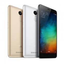 Xiaomi redmi Note 3 Pro 3\32 wątek zbiorczy