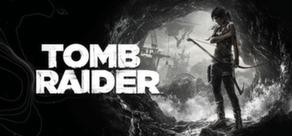 Promocja na serię Tomb Raider (I, II, III, IV, V, VI - każda z nich ok. 5,84 zł; Tomb Raider (2013) - ok. 16,76 zł i inne) @ Steam