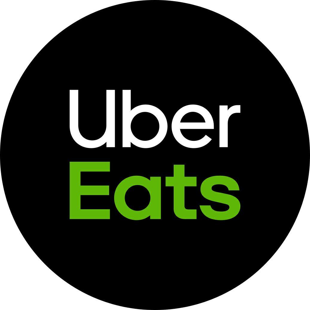 Uber Eats darmowa dostawa [MWZ 30zł] dla obecnych
