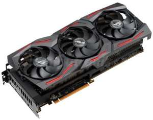 ASUS Radeon RX 5700 XT ROG STRIX OC 8G komputronik