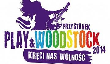 Nielimitowane rozmowy i 2 GB Internetu dla uczestników Przystanku Woodstock