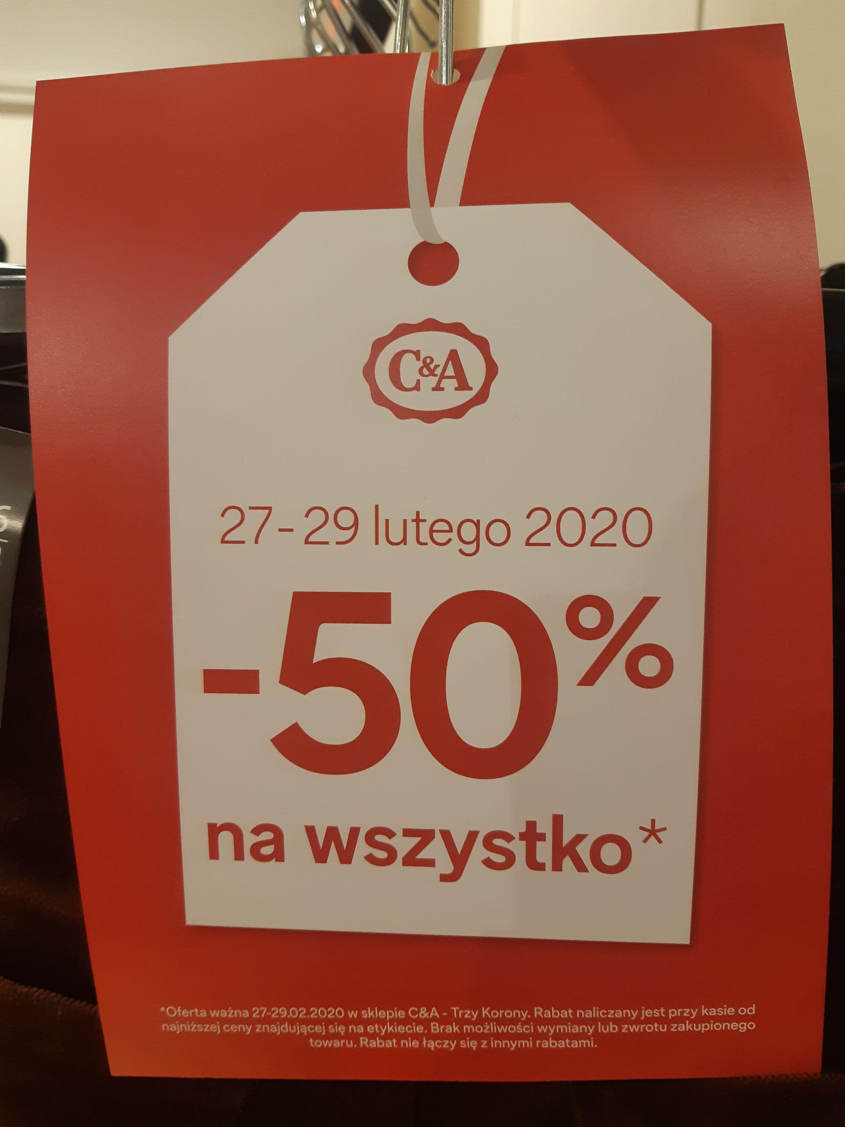 8a promocje i rabaty w 2020 Pepper.pl