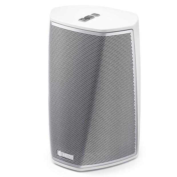 """Głośnik multiroom strefowy DENON HEOS 1 HS2 biały lub czarny z kodem """"Picodi"""" 5% taniej - 597zł"""