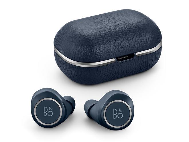 Słuchawki B&O PLAY E8 2.0