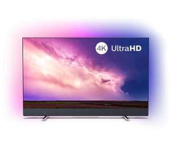 Telewizor 4K 55 cali Philips 55PUS8804/12 2626,29 Euro RTV