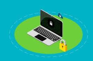 Kurs: Learn Ethical Hacking in 2020: Beginner to Advanced - Udemy
