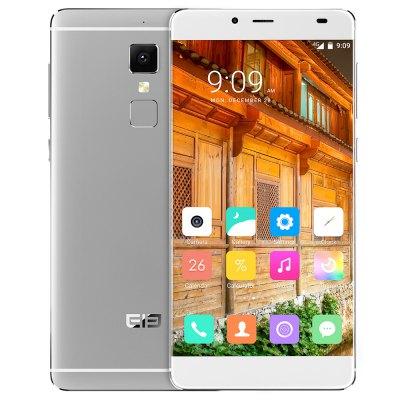 Elephone S3 4G Smartphone