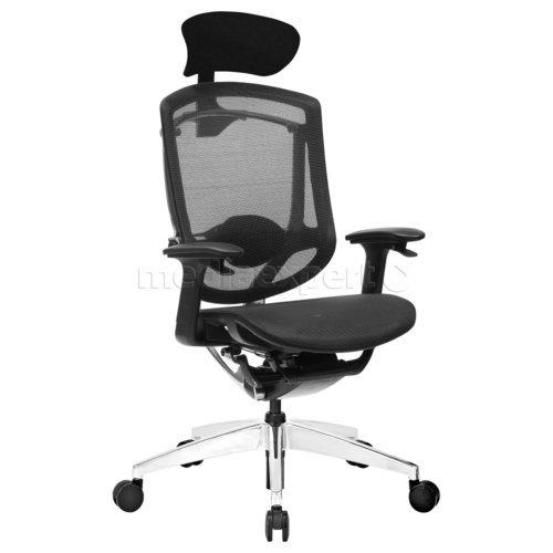 Fotel SPC GEAR EG950 Ergonomic Chair
