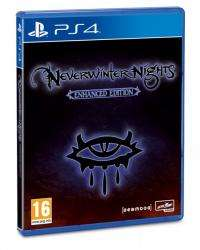 Neverwinter Nights: Enhanced Edition PL na grymel.pl
