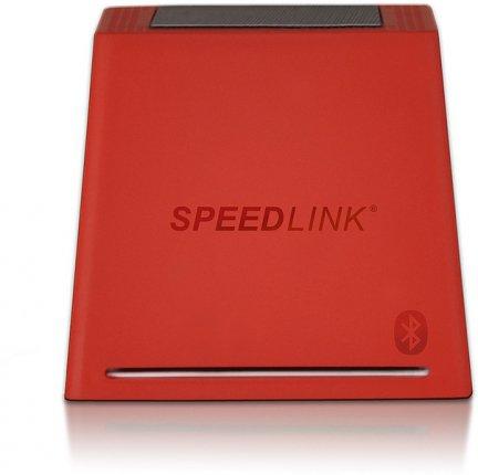 Speedlink Cubid - głośnik bluetooth z wbudowanym mikrofonem 100PLN taniej