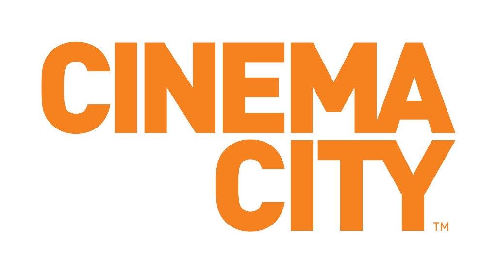 Cinema City Unlimited za 33 zł (z warszawskimi kinami - 38 zł)