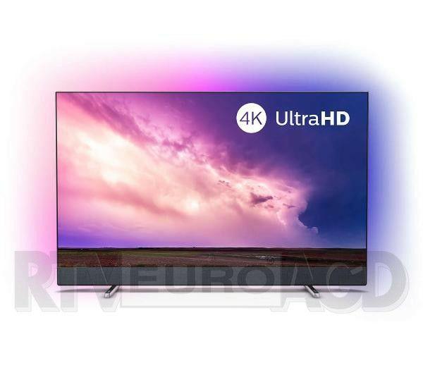 Telewizor 50PUS8804 Philips 4K