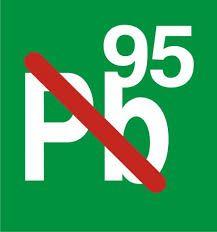 Benzyna w Gdyni 4,16 zł /litr , tanie paliwo