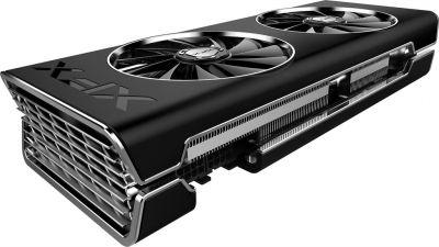 AMD XFX Radeon RX 5700 XT THICC II karta graficzna