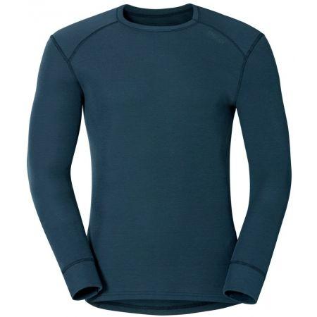Koszulka termoaktywna Odlo Men Active Warm @Sportisimo