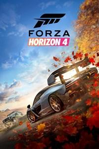 Zestaw dodatków ULTIMATE do Forza Horizon 4 Car Pack - VIP - LEGO