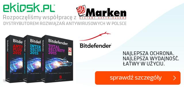 e-kiosk.pl 15% WSZYSTKIE PRENUMERATY TANIEJ!