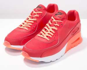 Nike Air Max 90 Ultra Essential za 188,68zł @ Zalando