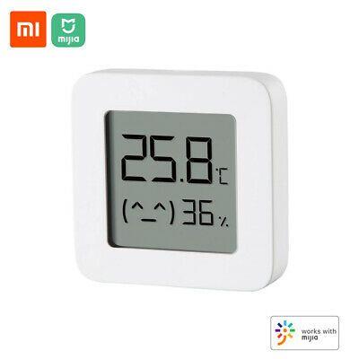 Termometr Xiaomi Mijia
