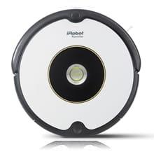 iRobot Roomba 605 w Robo sklep