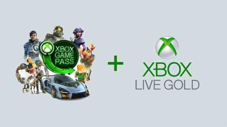 """XBox + PC """"Game Pass Ultimate"""" (GPU) 15 miesięcy za ok 124 zł - proszę czytać opis (VPN) KONTO PL #zostanwdomu"""