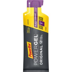 -40 do -50% na markę PowerBar ( Batony, żele, białko, Izotoniki )