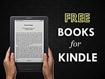 Ponad 140 Darmowych Książek - Kindle Edition (ENG/DE) Amazon