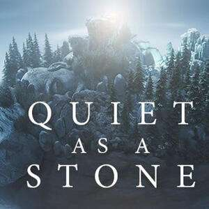 Quiet as a Stone (Win, Mac) za darmo