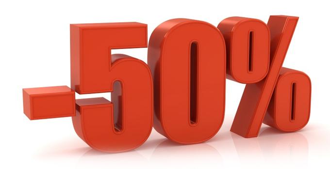 Helion - akcja #ZaszczepSięCzytaniem, ebooki -50%, książki drukowane -40%, darmowa dostawa MWZ 40zł