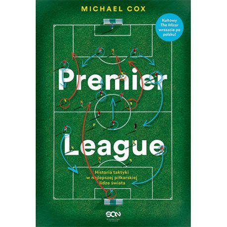 #ODRYWKA Ebook o Premier League za złotówkę