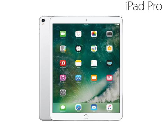 Apple iPad Pro 10,5 Wi-Fi 256 GB