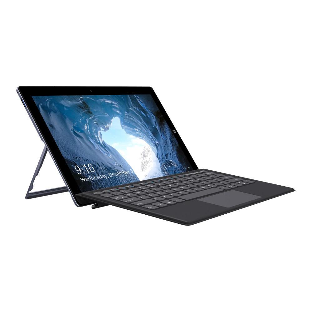 Notebook CHUWI UBook Intel Gemini Lake N4100 8GB RAM 256GB SSD 11.6 cali Windows 10