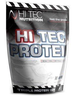 Białko Hi Tec Protein - 2250g