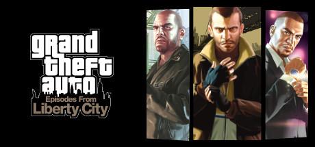 Grand Theft Auto IV: The Complete Edition za darmo dla posiadaczy podstawki lub dodatku @ Steam