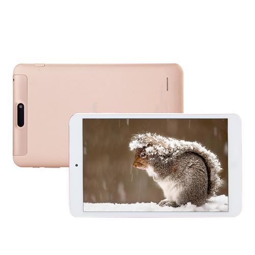 Tablet Onda V80 Plus- 2GB RAM 32 GB ROM - Tani i dobry @Geekbuying