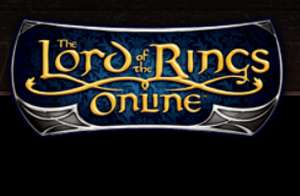 Lord of The Rings Online oraz Dungeons and Dragons online za darmo (free to play) do końca kwietnia