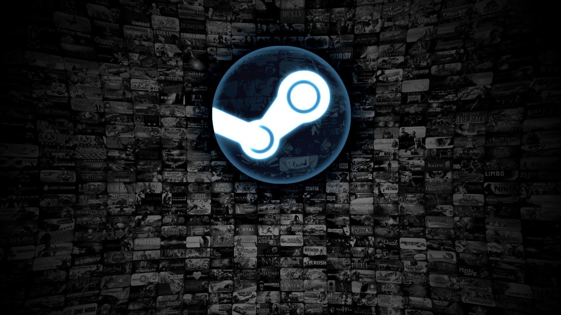 Aż 10 gier za DARMO (m.in.: Grid 2, Injustice, Payday 2, XCOM: Enemy Unknown i inne)  @ Steam