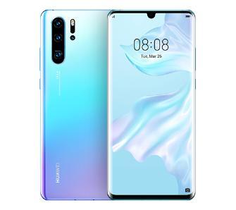 Huawei P30 Pro za 2599