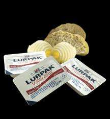 Duńskie masło Lurpak 200g za 4,99zł @ Intermarche