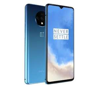 Smartfon Oneplus 7t 8/128Gb niebieski OleOle