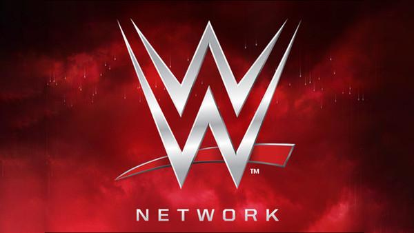 WWE Network - 3 miesiące za darmo na próbę