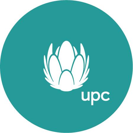 FILMKLUB w UPC do 29.03 za darmo