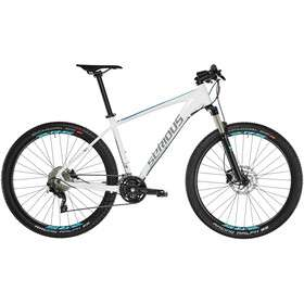 Rower Serious Provo Trail 650B