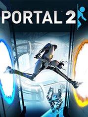Portal 2 za 18.50zł lub 1 i 2 za 22.50zł [PC - Steam] @ GreenManGaming