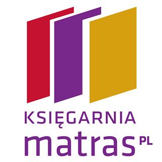 3 książka taniej o 50% w Matrasie